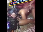 порно красотки онлайн смотреть в хорошем качестве hd 720