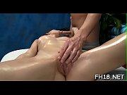 Gratis erotiska bilder sex klipp