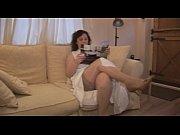Порно комикс эротический сон наруто