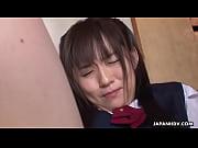 групповой секс старое видео