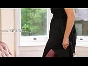 Analsex første gang massage horsens thai