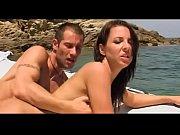 смотреть немецкие порно фильмы в анал с двумя мужчинами