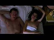смотреть фильмы порно эротика секс