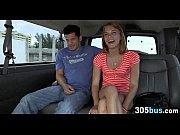 порно такси красивых девушек