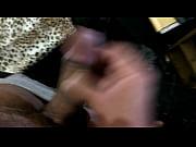 Homo erotisk massage stockholm eskort i motala