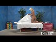 jav julia порно видео
