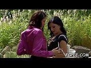 Eskort massage stockholm gratis svensk knullfilm
