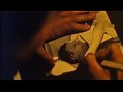 сбор спермы порно ролик