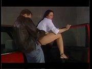 видео секс позы скачать