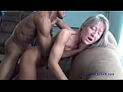 фотогалерем порнухи секса ебли