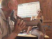 новая порно алладин кино