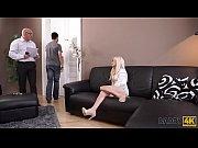порно видео русский фильм онлайн