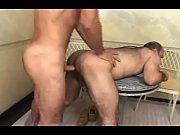 Парень заставил заняться сексом видео