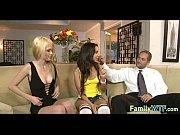 очень красивые девушки порно смотреть онлайн