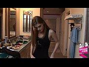 Секс с очень жирной бабой порно
