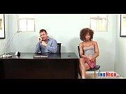 скачать порнофильм пираты 2 с русским переводом с торрента