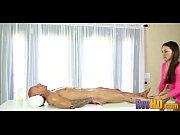 Free xxx tube uppsala thaimassage