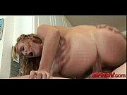monica bellucci порноактриса
