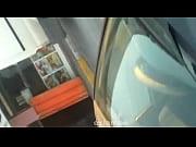 фото ануса гея после вытаскивание члена