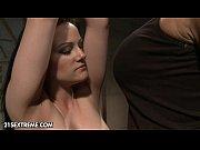 Massage escort jylland nøgen rengøring