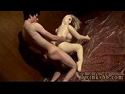 Sexe français ebony sexe