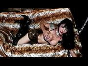 Русское порно онлайн порнозвезды