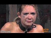 Молодая жена где снимался фильм порно