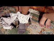межрасовий секс видео