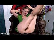 Massage erotisk sensuell erotisk massage