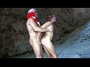 Порно инцест ролики смотреть онлайн
