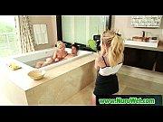 Massage lingam fodmassage frederiksberg