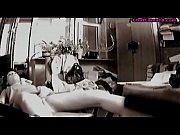 Hardcore bondage nuru massage köpenhamn
