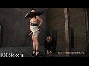 Dreier sex stellungen intimrasur methoden frau video