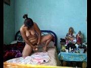 Erotik erlebnisse brustwarzen vergrößern