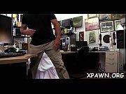 порно фильмы с инцэстом