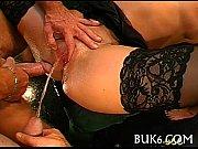 порнофото сука