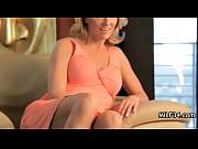 полнометражный порно фильм о лезбиянках
