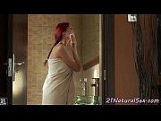 смотреть видео порно лера кудрявцева