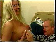 Gloryhole in deutschland harter sex porno