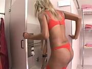 смотреть порно фильм волшебный лес 2005 год