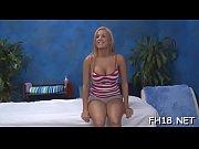 www.порно рассказ прислуга