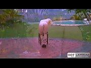 Massage tyresö thaimassage älvsjö