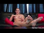 Восточный порно фильм полная версия