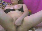 Richtig hart gefickt big cock sex
