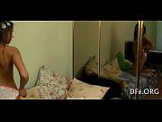 Store bløde bryster dansk pono film