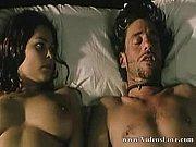 секс руский мама и син
