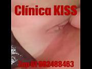 clinica kiss - acompanhantes de brasilia df -.