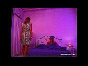 Massage stockholm erotisk sex xxx free