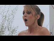 Blair williams escort call pojkar in warsaw gay