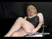 Frauenfkk swingers webcams